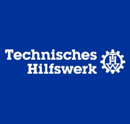 Bundesanstalt Technisches Hilfswerk – Regionalstelle Lingen