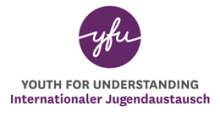 Deutsches Youth for Understanding Komitee e.V.