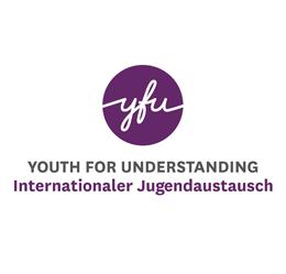 Deutsches Youth for Understanding Komitee e.V.