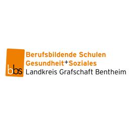 BBS Gesundheit und Soziales Landkreis Grafschaft Bentheim