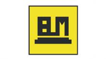 Beton- und Monierbau GmbH
