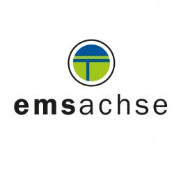 Wachstumsregion Ems-Achse e. V.
