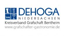 DEHOGA Kreisverband Grafschaft Bentheim