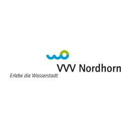 VVV-Stadt- und Citymarketing Nordhorn e.V.