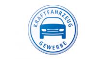 KFZ-Innung Grafschaft Bentheim