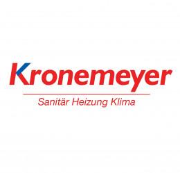 Kronemeyer GmbH