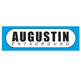 Augustin Entsorgung Holding GmbH